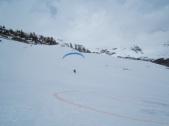 Vol et Ski-Chamois 2013-DSCF6821