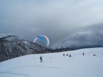 Vol et Ski-Chamois 2013-DSCF6822