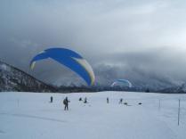Vol et Ski-Chamois 2013-DSCF6823