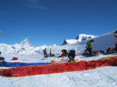 Vol et Ski-Chamois 2013-DSCF6830