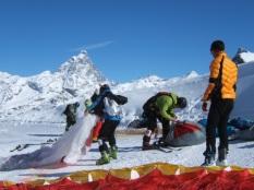 Vol et Ski-Chamois 2013-DSCF6831