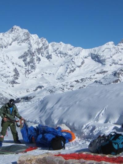 Vol et Ski-Chamois 2013-DSCF6832