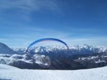 Vol et Ski-Chamois 2013-DSCF6833
