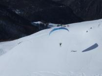 Vol et Ski-Chamois 2013-DSCF6835