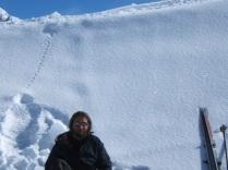 Vol et Ski-Chamois 2013-DSCF6836