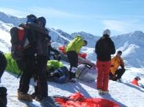 Vol et Ski-Chamois 2013-DSCF6837