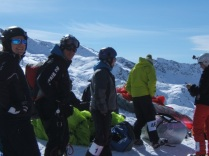 Vol et Ski-Chamois 2013-DSCF6838