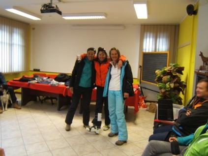 Vol et Ski-Chamois 2013-DSCF6839