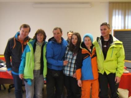 Vol et Ski-Chamois 2013-DSCF6841