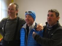 Vol et Ski-Chamois 2013-DSCF6842