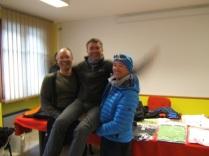 Vol et Ski-Chamois 2013-DSCF6843