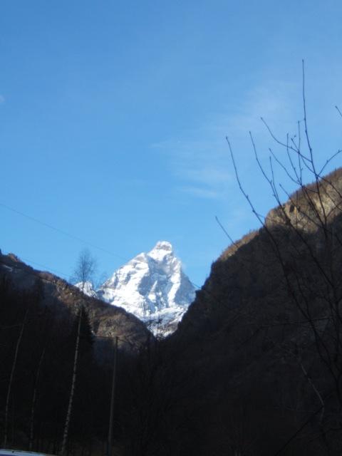 Vol et Ski-Chamois 2013-DSCF6844
