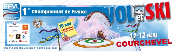titre-chpt-france-vol-et-ski-2017-1
