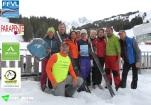 Podium Vol & Ski